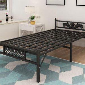 מיטת אורחים מתקפלת